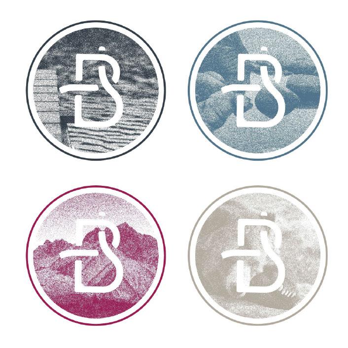becket-bs.jpg