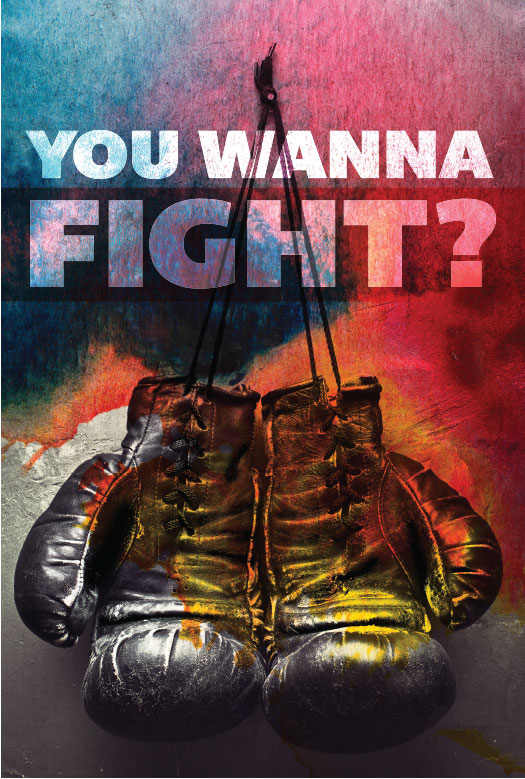 knockout-lg_03.jpg