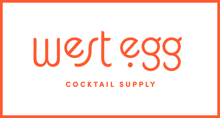 West Egg Cocktails