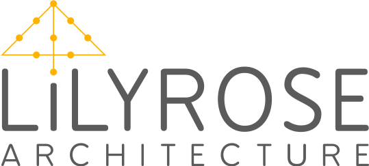 LILYROSE ARCHITECTURE