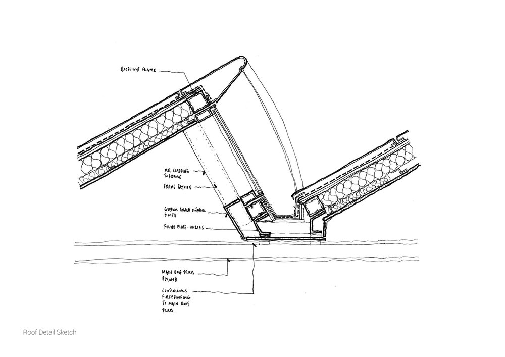 Roof Detail Sketch.jpg