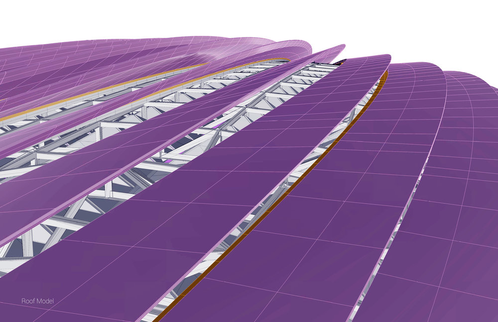 Roof Model.jpg