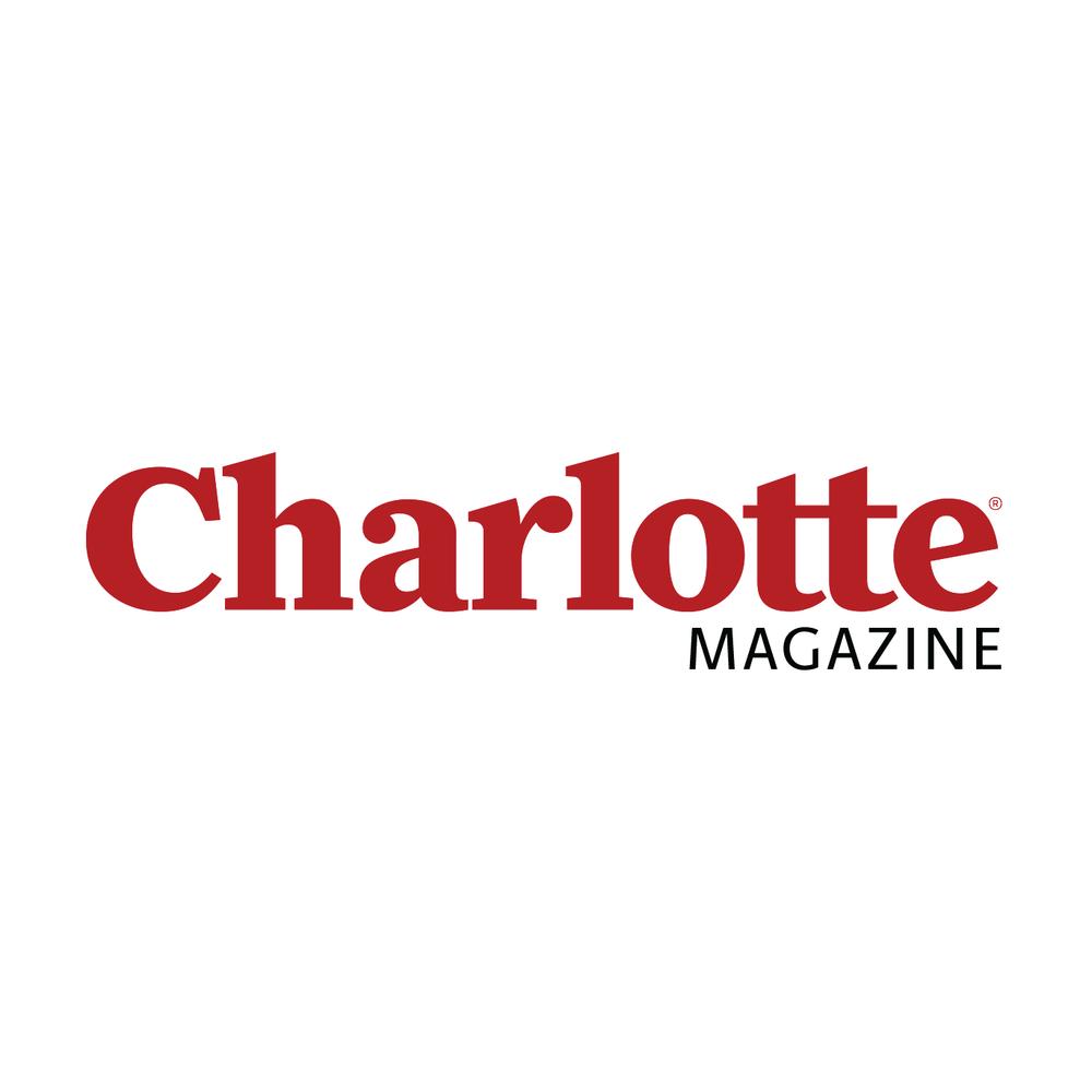 Charlotte Magazine Header-01.png
