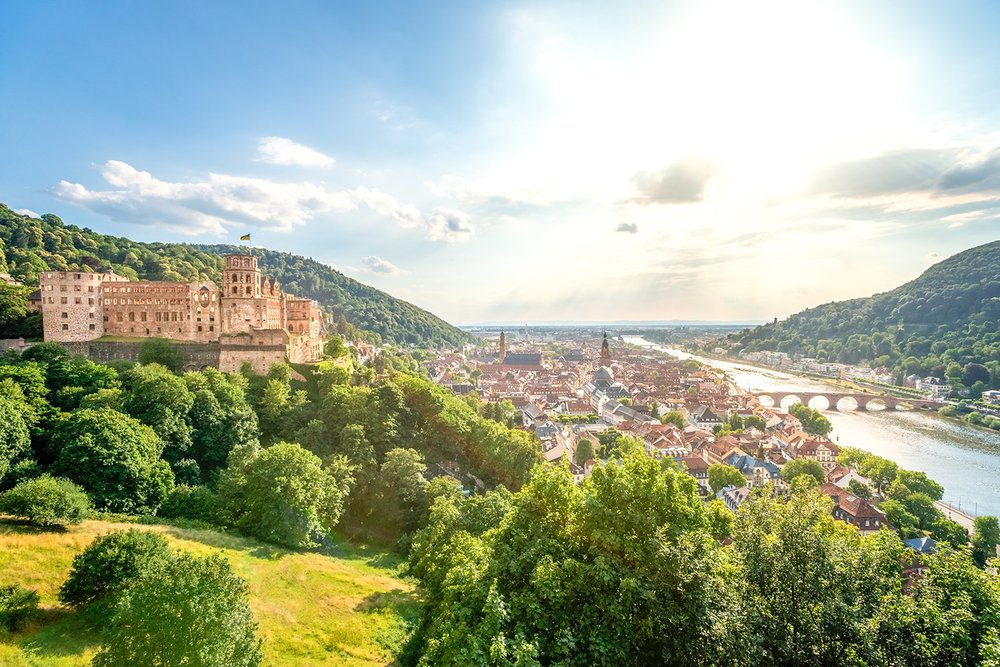 enchantingrhine_GERMANY_Heidelberg_PanoramicView_ss_379280509_gallery.jpg