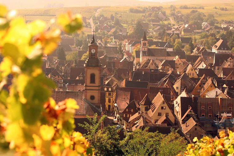 enchantingrhine_FRANCE_Riquewihr_ss_460398736_gallery.jpg