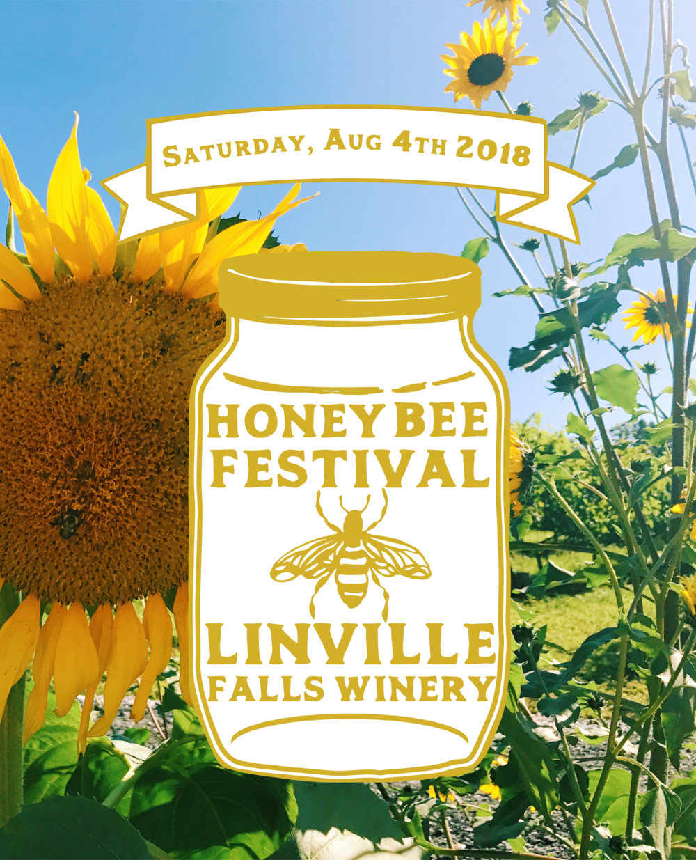 Honey Bee Festival 2018 ad-02.png