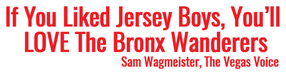 JerseyBoys-Quote (1).png