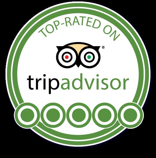 trip-advisor.png