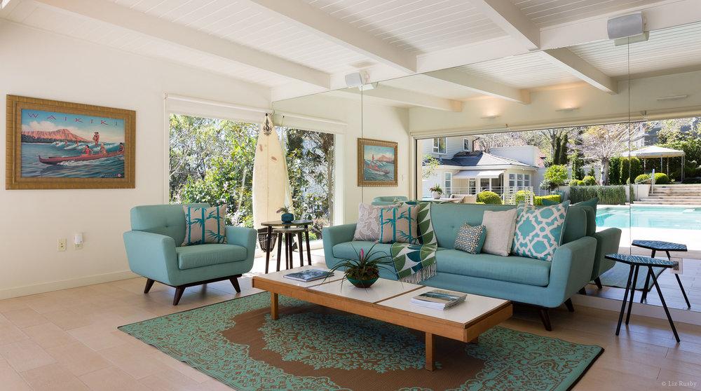 seaview-pool-house-in2.jpg