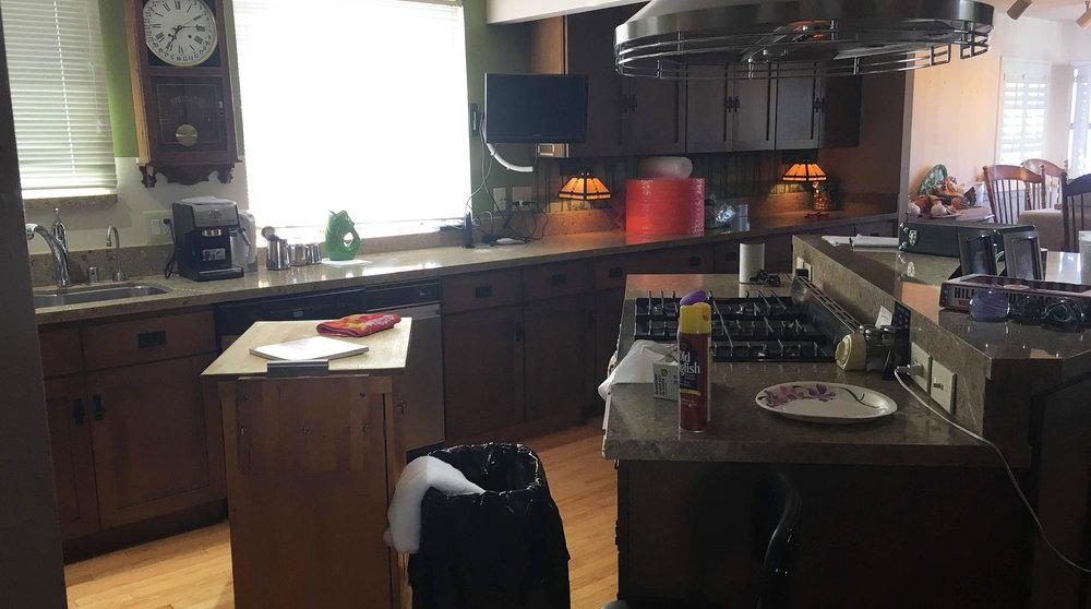 7a_kitchen.jpg