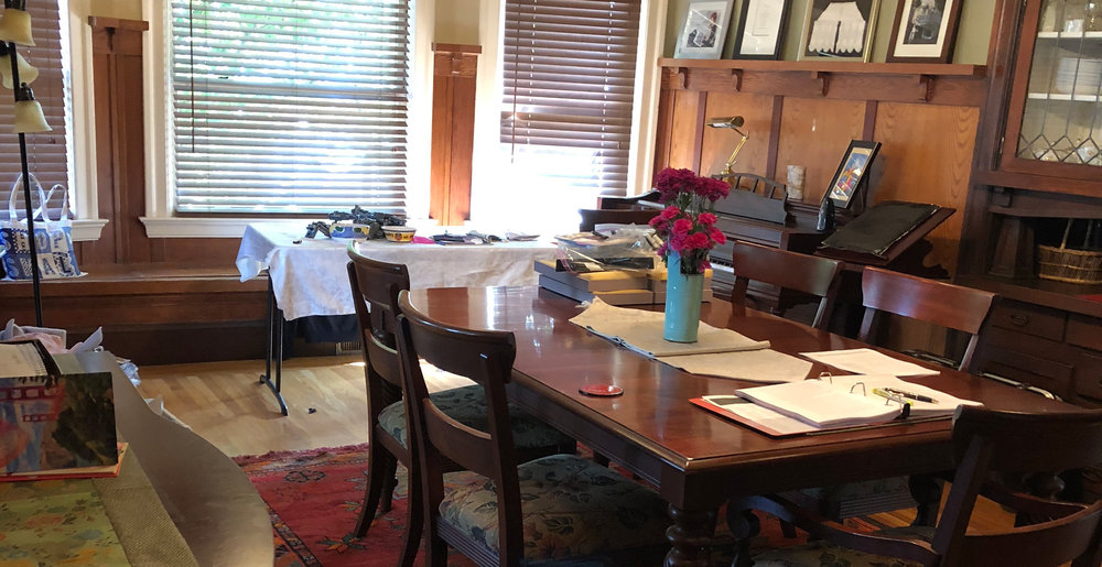 dining22.jpg
