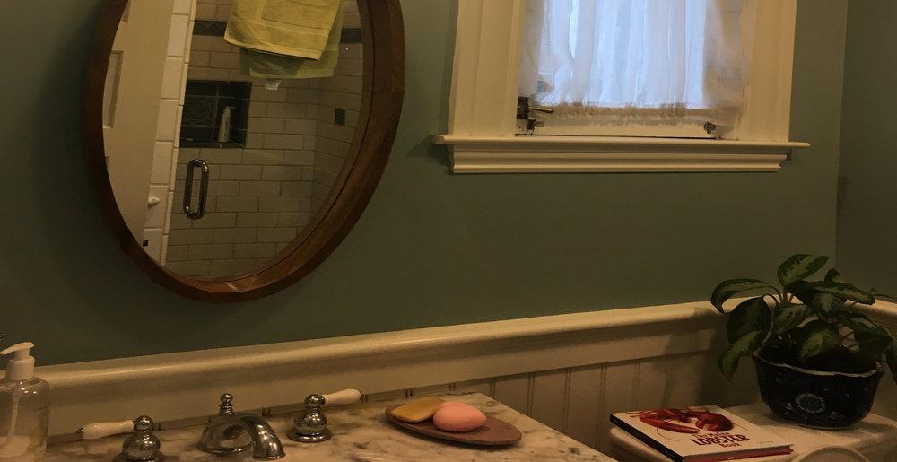 bath-11.jpg