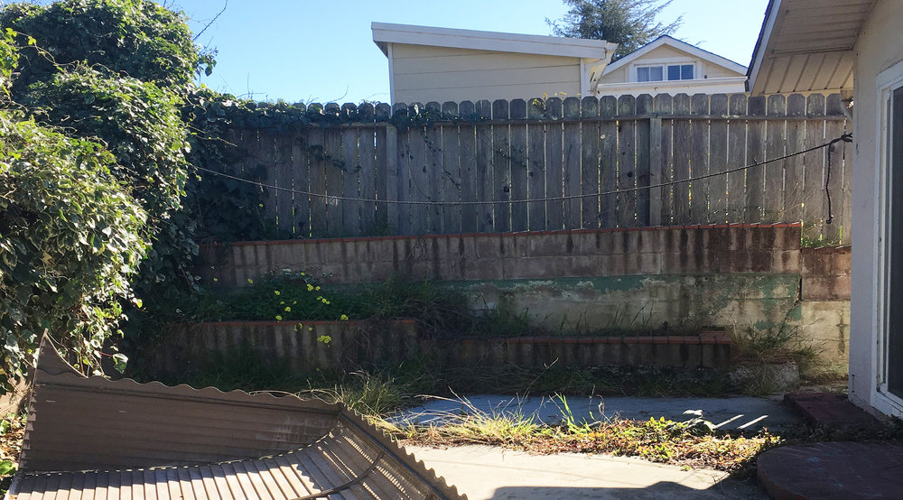 16A_exterior_fence.jpg