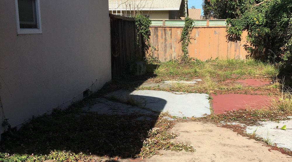 17A_exterior_backyard.jpg