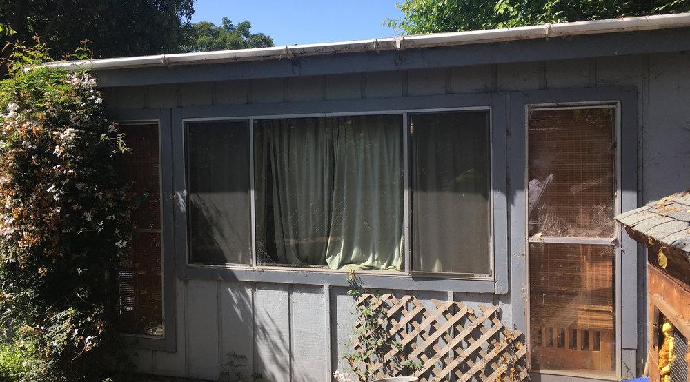backyardhouse3.jpg