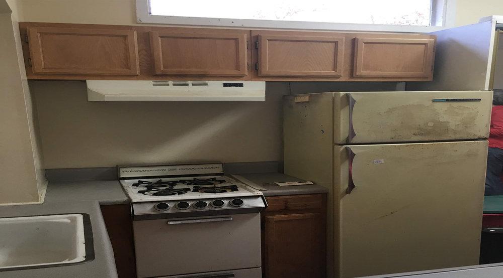 inlaw_kitchen.jpg
