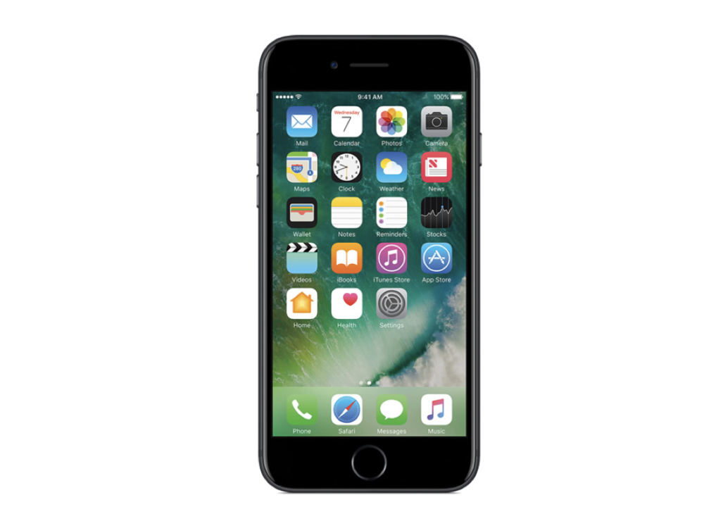 apple-iphone-7PLUS_matteblack.jpg.001.png