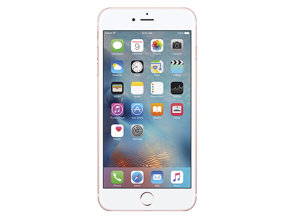 iPhone6sPlus_pink-white350x711-1024x768Border.png