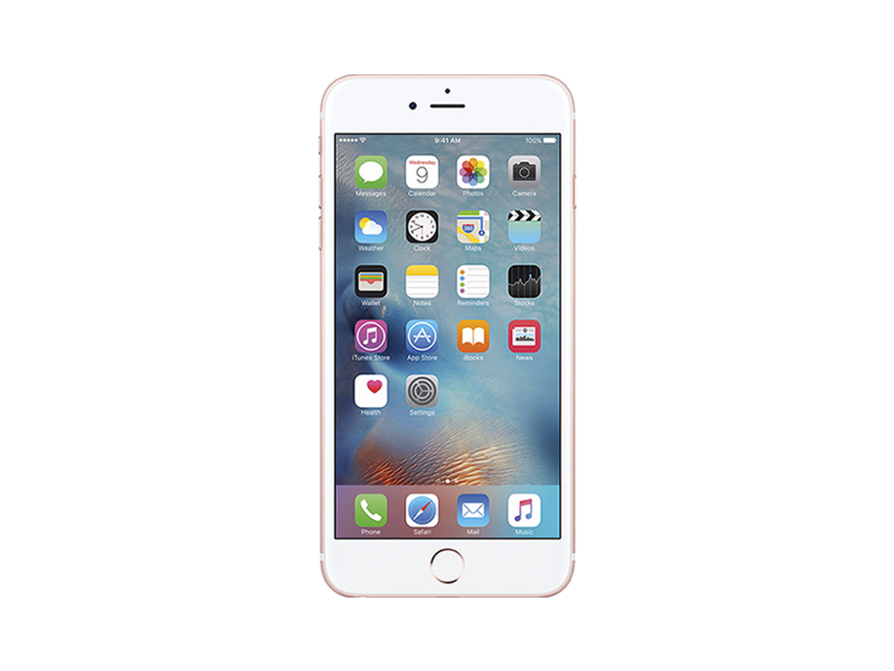 iPhone6s_pink-white295x600-1024x768Border.png