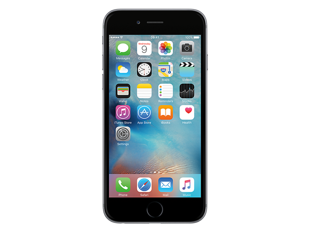iphone6Plus_black-gray350x711-1024x768Border.png