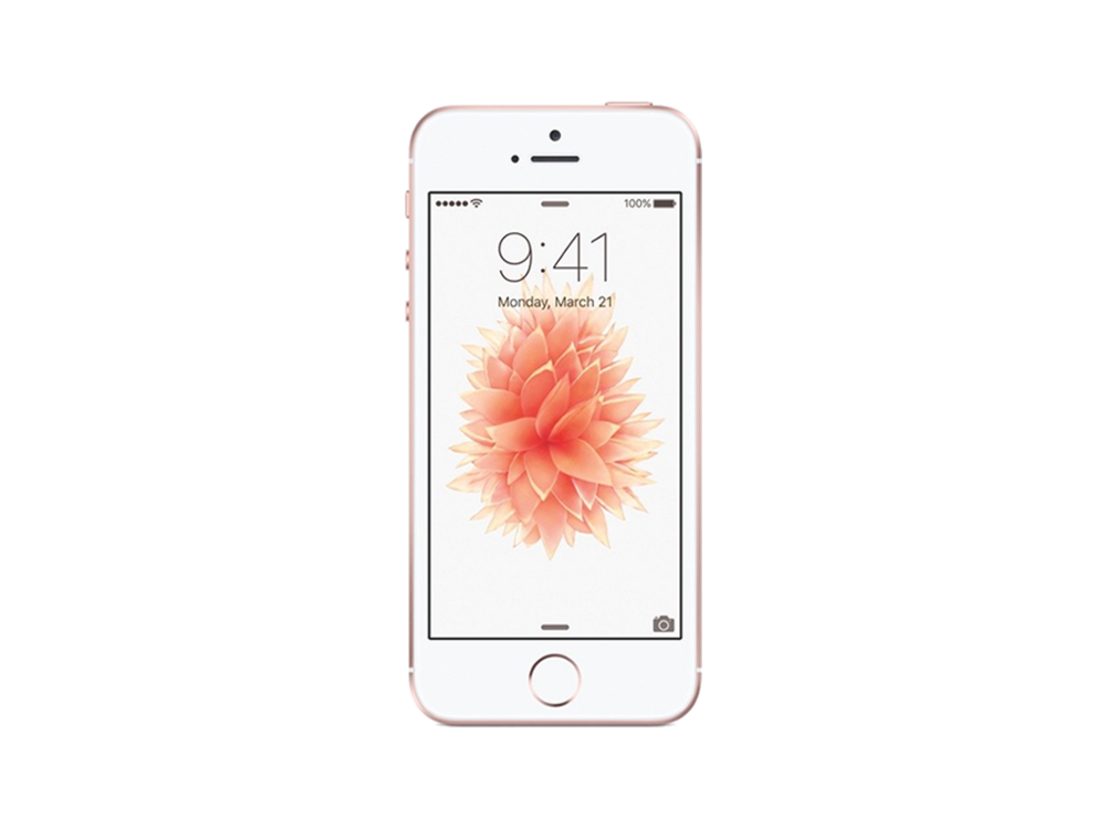 iPhone SE_Pink_275x580-1024x768Border.png