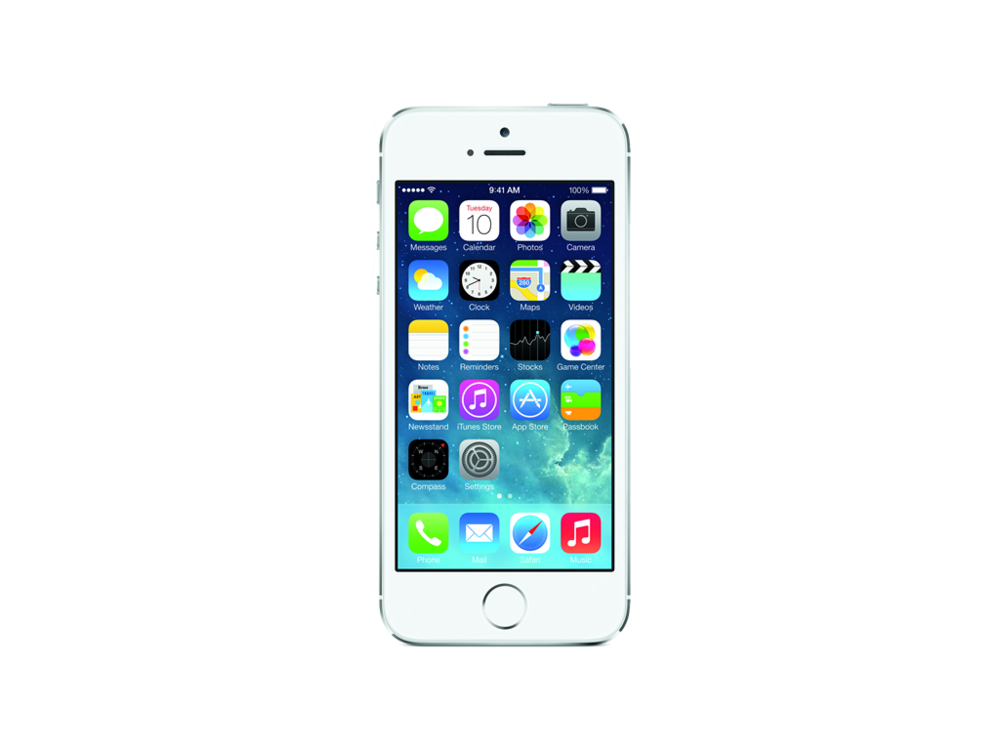 iPhone5s_Silver-white_275x580-1024x768Border.png