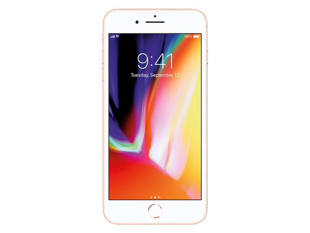 iPhone8Plus_Gold-white350x711-1024x768.png