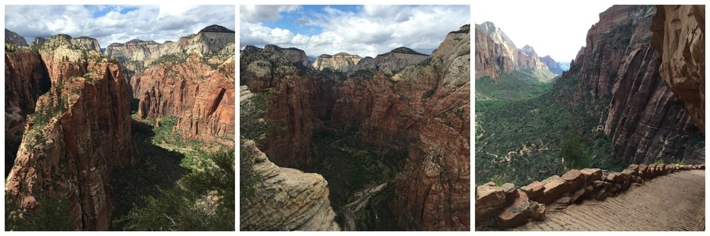 Zion National Park.jpeg