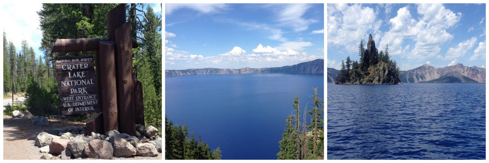 Crater Lake 1.jpeg