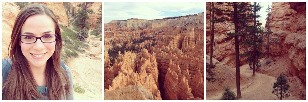 Bryce Canyon National Park 1.jpeg