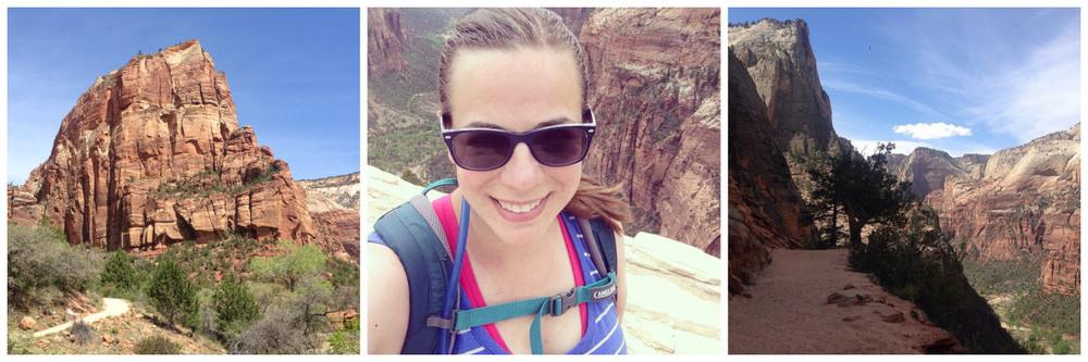 Zion National Park 2.jpeg
