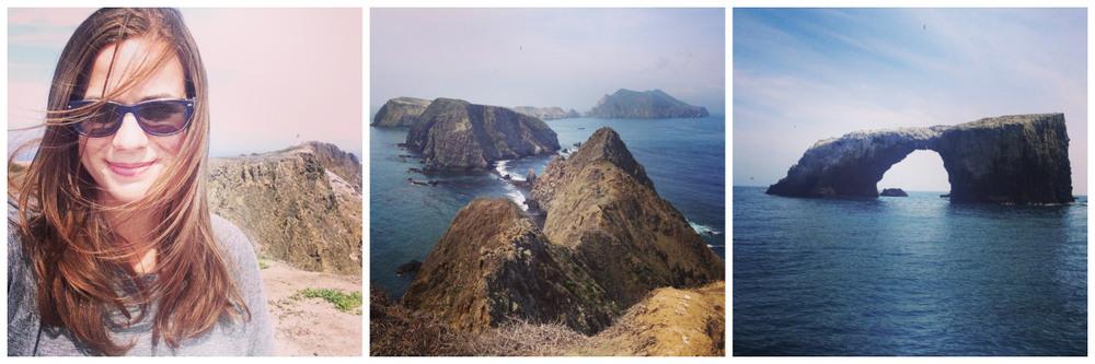 Channel Islands National Park 1.jpeg