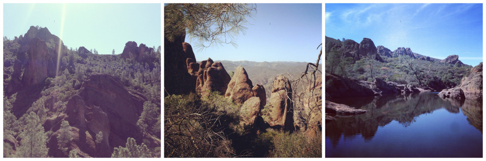 Pinnacles National Park 2.jpeg
