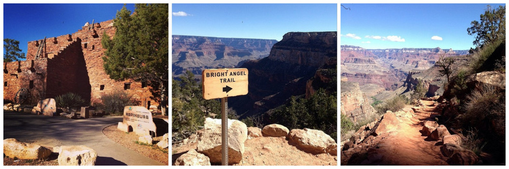 Grand Canyon National Park 2.jpeg