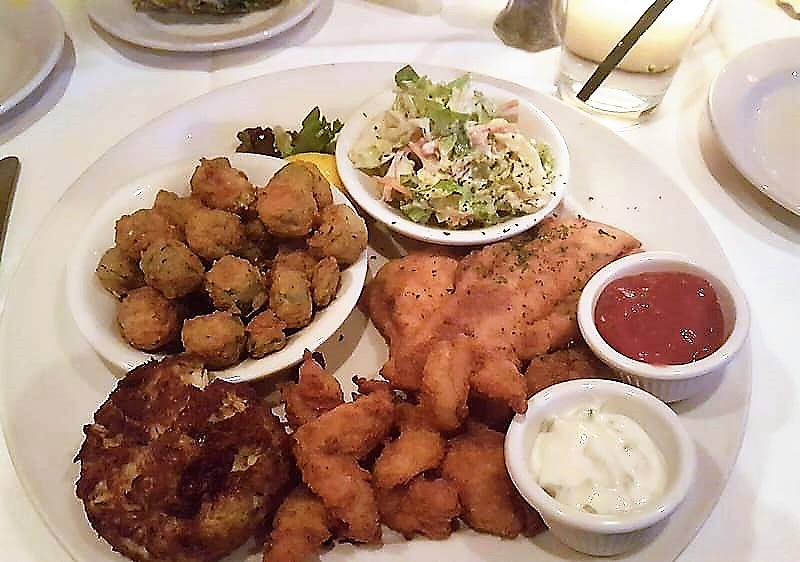 big easy seafood platter.jpg
