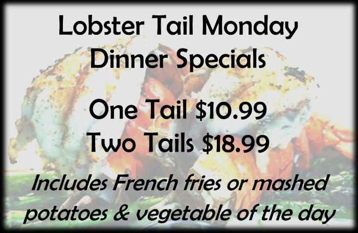 lobster tail specials.png