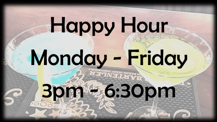happy hour 2.png