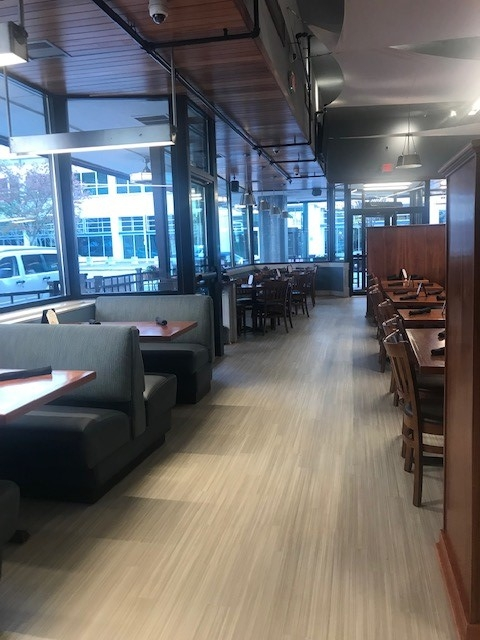 219 dining area back.jpg