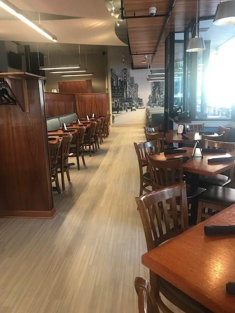 219 Dining Room.jpg
