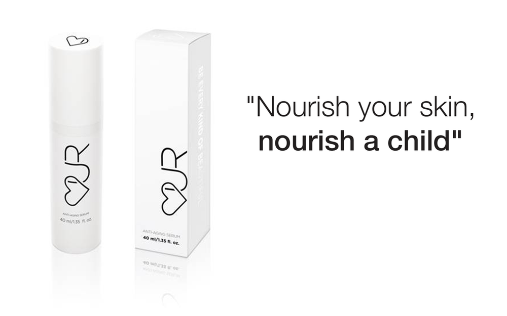 product-nourish_1024x1024.png