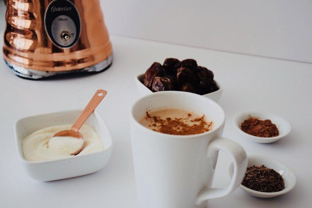 chanellecozette_collagen_latte.JPG