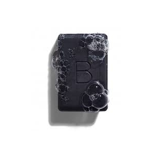 Charcoal_Cleansing_Bar_586a783ef2f71.jpg