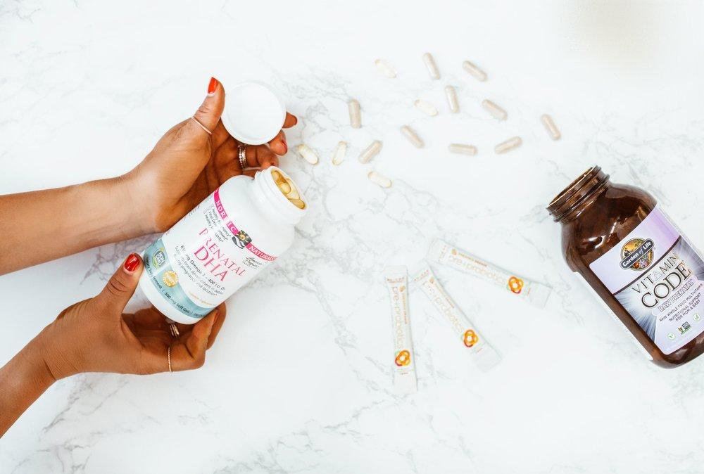 prenatal_supplements_chanellecozette.jpg