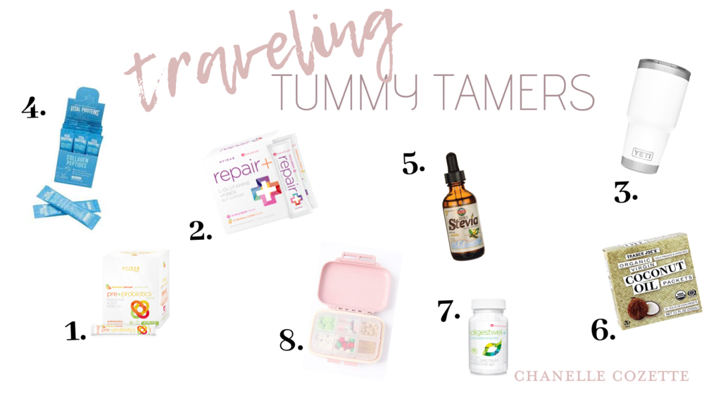 traveling_tummy_tamers_chanellecozette.png