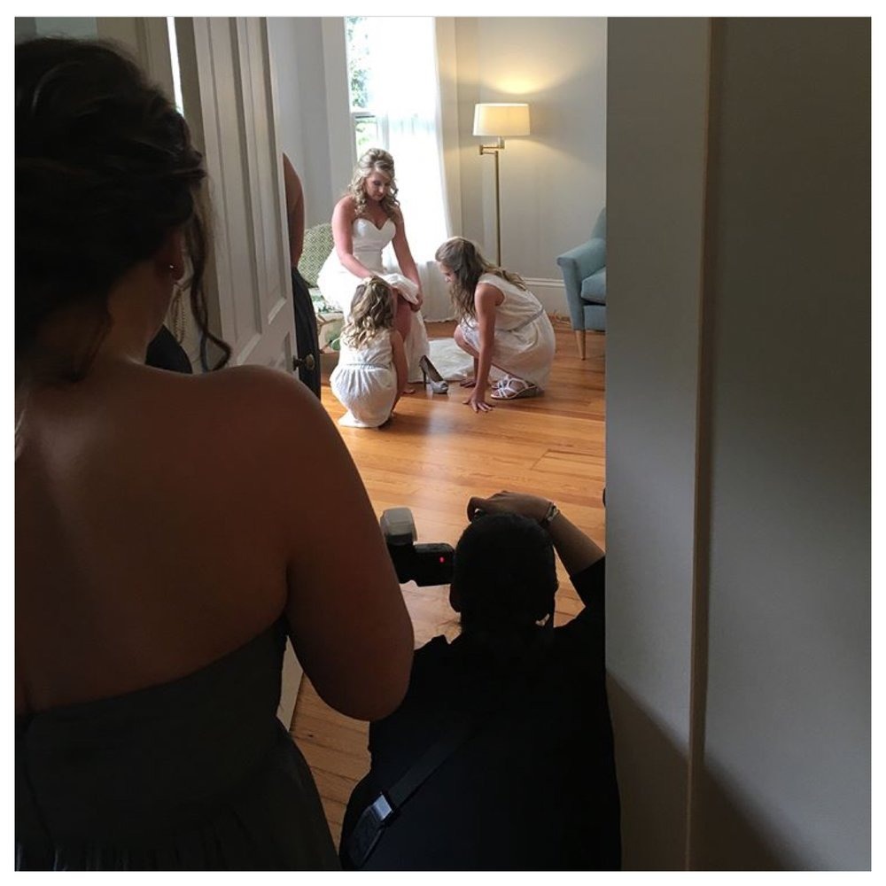 Maureen-Russell-Photography-behind-the-scenes-2.JPG