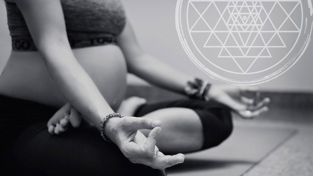 prenatal-yoga-mudra.jpg