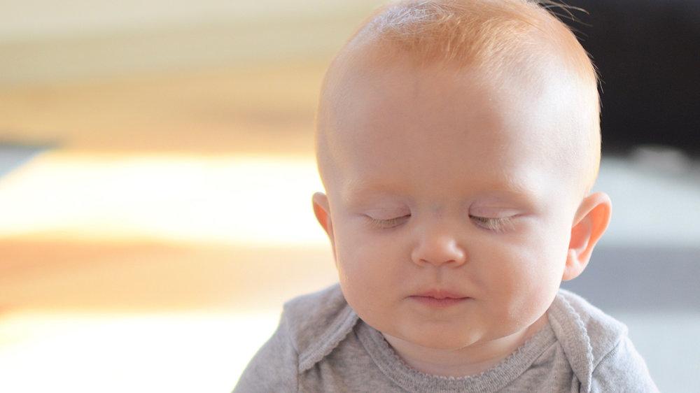 Meditating-baby_DSC_0696.jpg