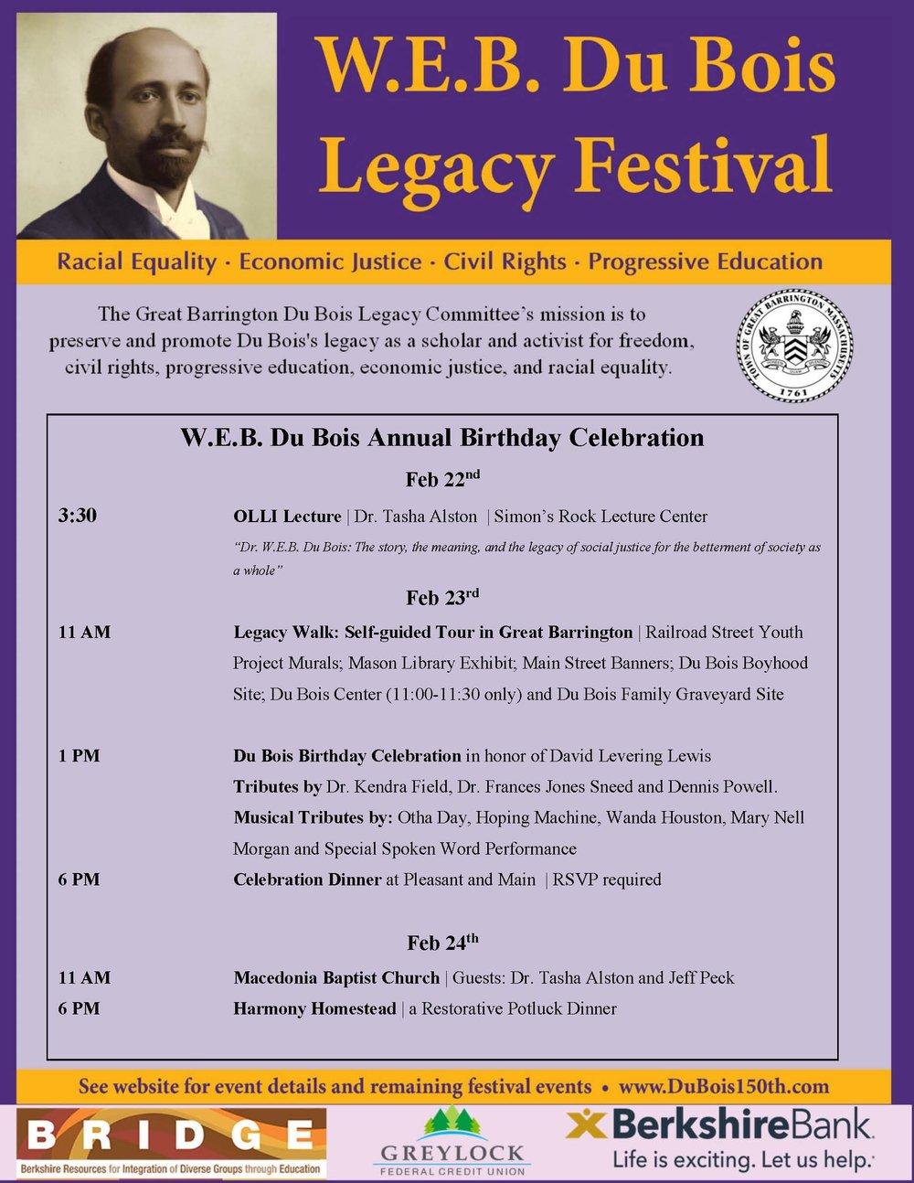 Dubois Legacy Birthday Weekend.jpg