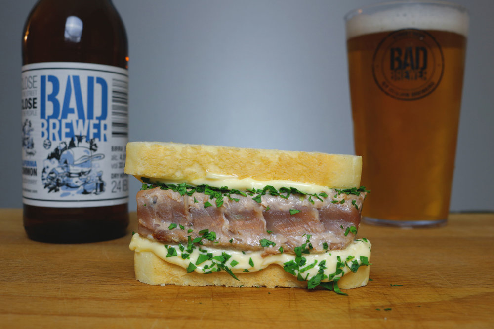 badbrewer-9-tuna-mayonnese-low.jpg