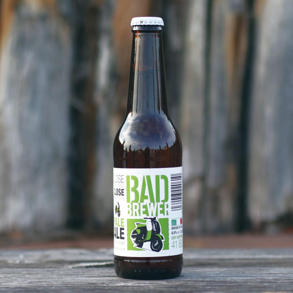 badbrewer-beers-paleale.jpg